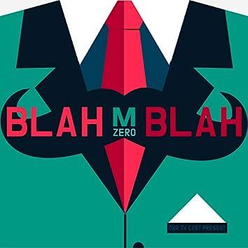 Blah Blah (Original Television Soundtrack) Pt. 1 - Blah Blah