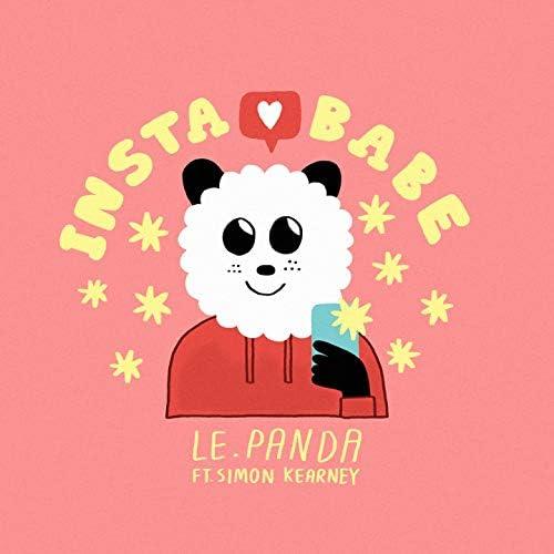 le.Panda