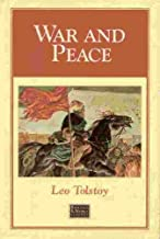 Best war and peace barnes and noble hardcover Reviews