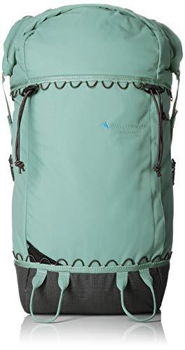 Klättermusen Ratatosk 3.0 Backpack 30L - Trekkingrucksack