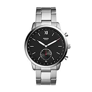 Fossil Hybrid Smartwatch Neutra