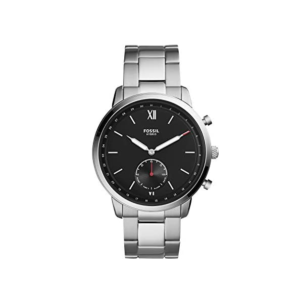Fossil Hybrid Smartwatch Neutra 1