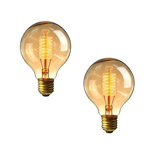 Edison Bollen Schroef In Gloeilampen Dimbare Lampen Led Gloeilamp E27 E27 Edison Lamp Kleine Schroef Gloeilampen Edison Lampen E27 1