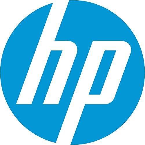 HPI USB Keyboard JB Fresno Mall Windows 701429-061 Seasonal Wrap Introduction 8 Italian -