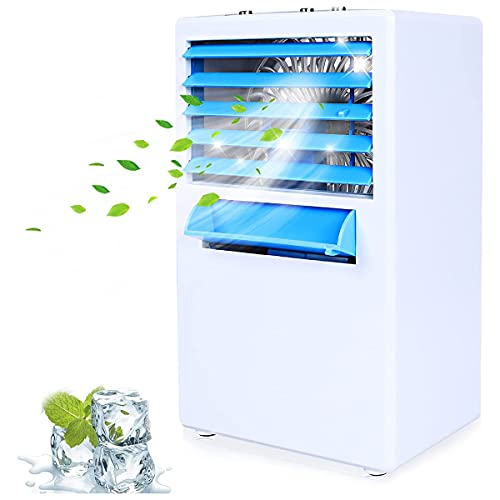 Top 10 best selling list for portable air conditioner home