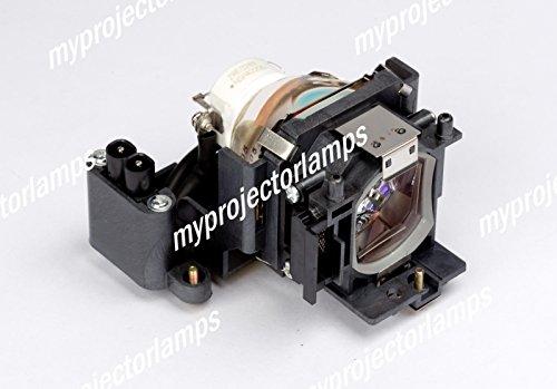 交換用プロジェクタ ランプ ソニー LMP-C190