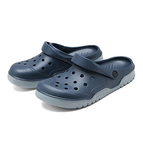 Zuecos Zapatos  marca CC-Los