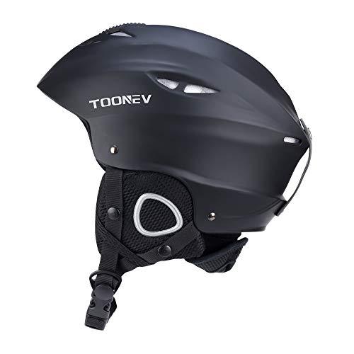 Gafas Snowboard  marca TOONEV
