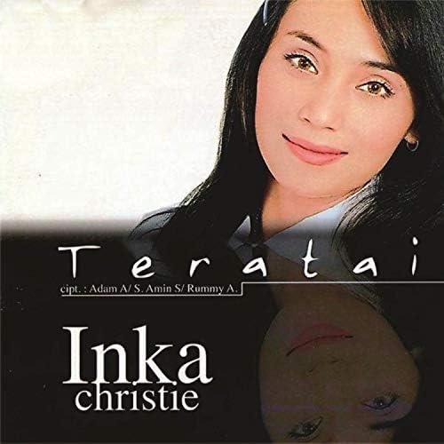 Inka Christie