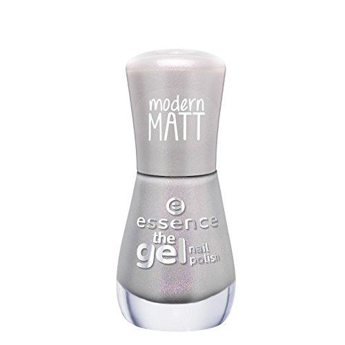 essence - the gel nail polish 100 -