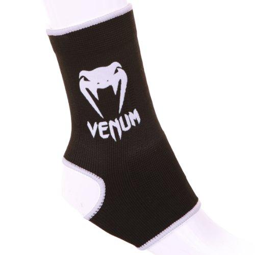 /p h3Venum Kontact Muay Thai/Kick-Boxing Ankle Wraps/h3 p /