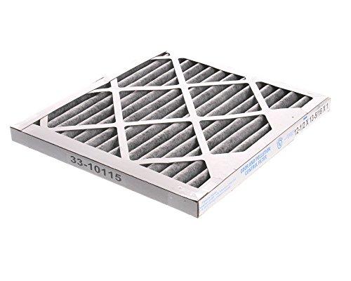 Evo 13-0230-EVT, Disp Charcoal Odor Filter