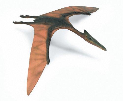 SCHLEICH 16417 - Quetzalcoatlus