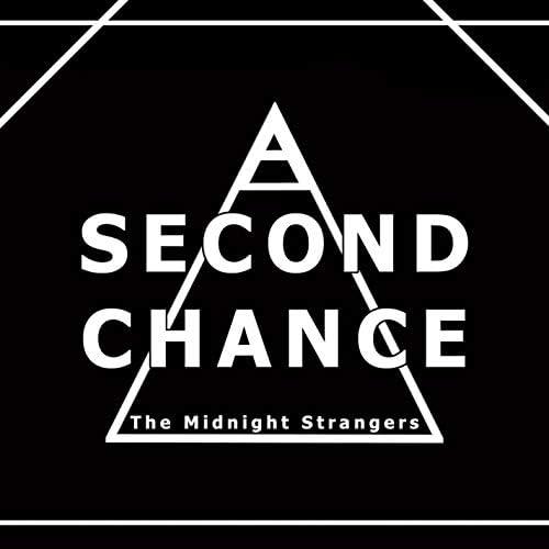 The Midnight Strangers
