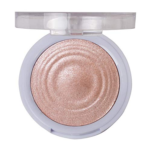 J.Cat Beauty You Glow Girl Baked Highlighter