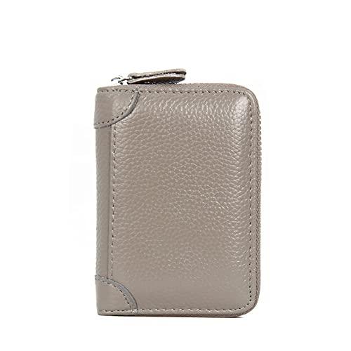 QIANJINGCQ Antirrobo multifuncional moda bolsillos impermeables bolsillos deportivos para teléfonos bolsillos para correr