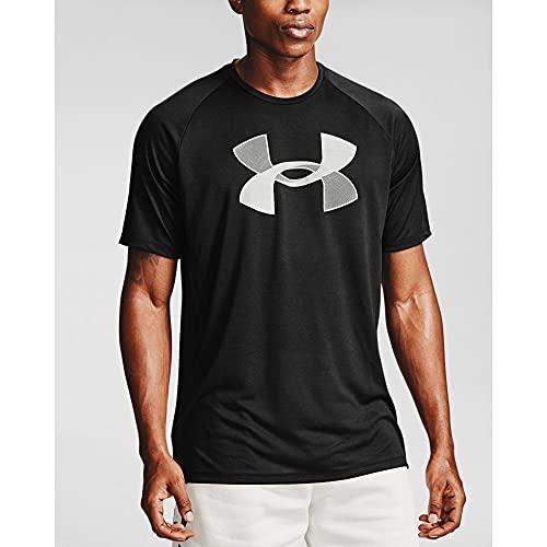 Camiseta Under Armour Tech Graphic