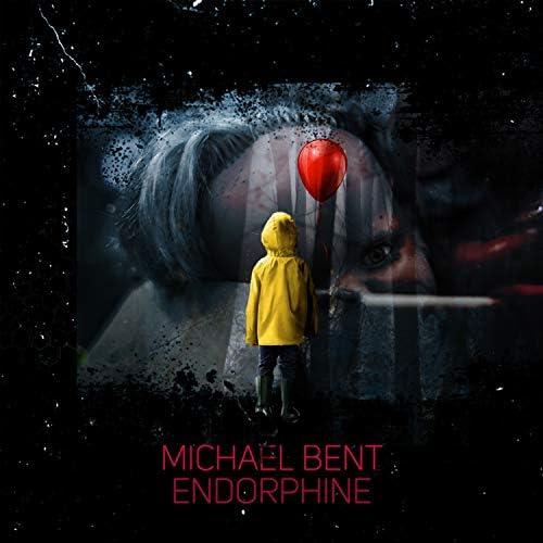 Michael Bent