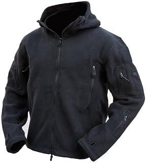 Kombat UK Recon Tactical Fleece Hoodie