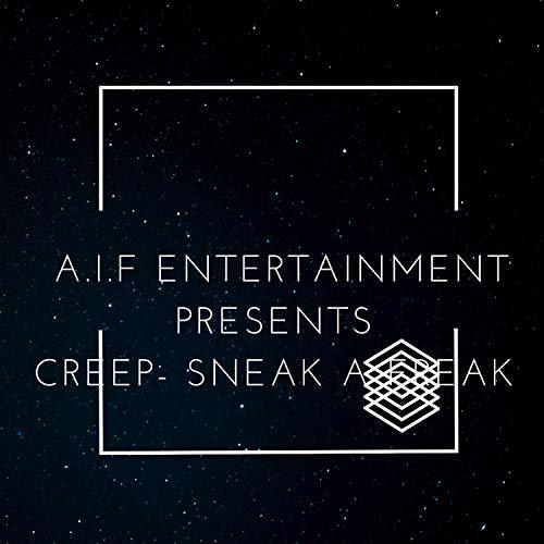 Sneak a Freak