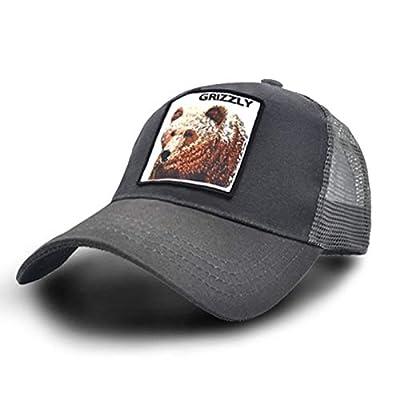 Low Profile Baseball Cap Unisex Women Trucker Hat Men Sun hat Plain Mesh Cap Camo Adjustable Cap Outdoor Sport Hunt Cap