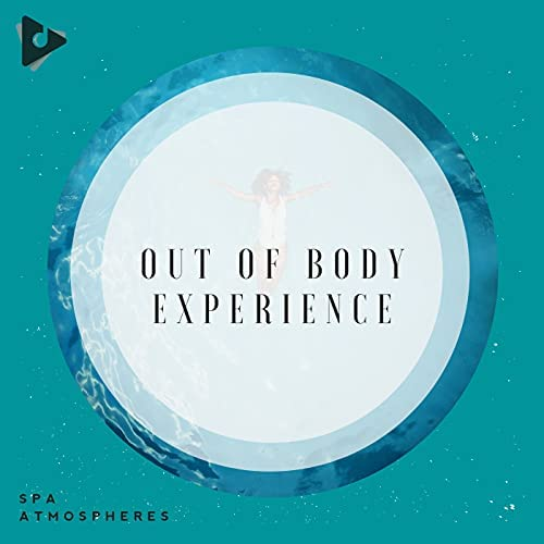 Spa Atmospheres, Asian Zen: Spa Music Meditation & Serenity Spa: Music Relaxation