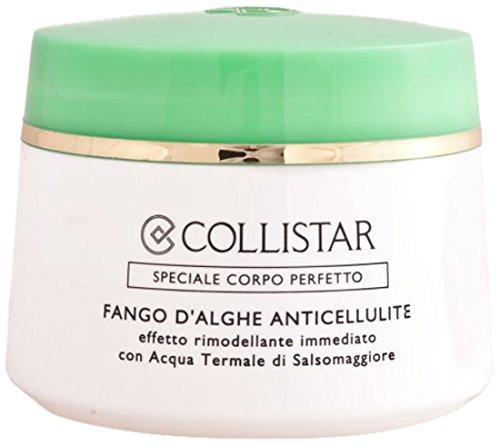 Collistar Speciale Corpo Perfetto Fango D'Alghe Anticellulite -...