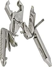 swiss tech aluminium
