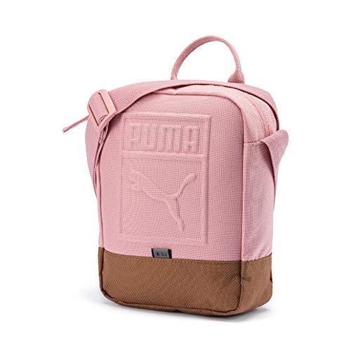 Puma Unisex Erwachsene Portable