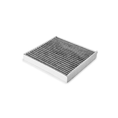 UFI Filters 54.221.00 Filtro Aria Abitacolo Per Auto