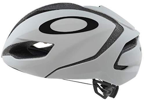 Oakley ARO5 Helm grau Kopfumfang S | 52-56cm 2021 Fahrradhelm