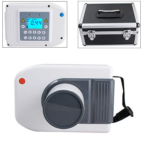 Protable Mobile Digital X Imaging Unit X Ray Machine Handheld Portable Imaging Unit (US Shipping)