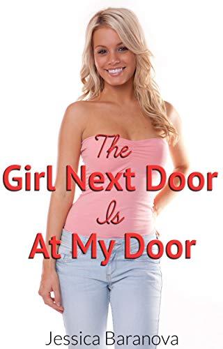 Door mature women next Three Older