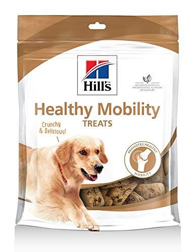 Hills Healthy Mobility Treats 220gr