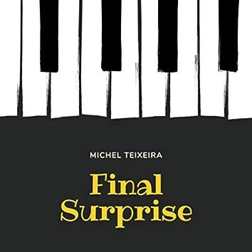 Final Surprise