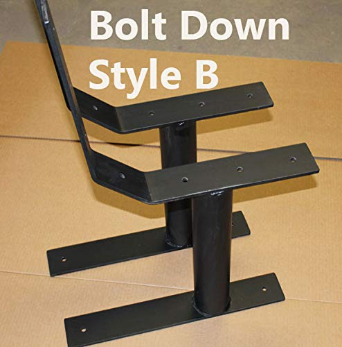 build your own bench - 8