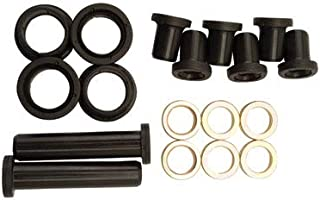 All Balls Chain Roller 34mm x 23mm Black for Honda CRF450R Works Edition 2019