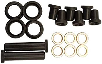 All Balls Rear Independent Suspension Bushing Only Kit for Polaris SPORTSMAN 500 4X4 1996-2000