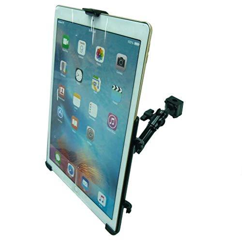 BUYBITS Heavy Duty Car Headrest Mount for Apple iPad Air 4 (2020)