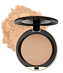 CONCEAL & PERFECT: Nail your look for every occasion with Milani Conceal & Perfect Shine-Proof Powder. This mattifying face powder is formulated to absorb oil and keep you shine-free all day. AVAILABLE IN 10 SHADES: Choose from 10 different colors to...