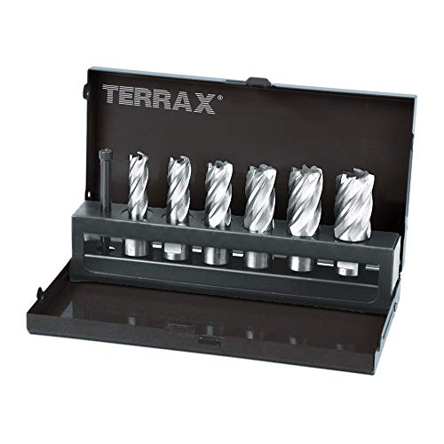 TERRAX by RUKO -  Ruko Terrax