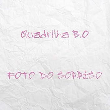 Foto do Sorriso