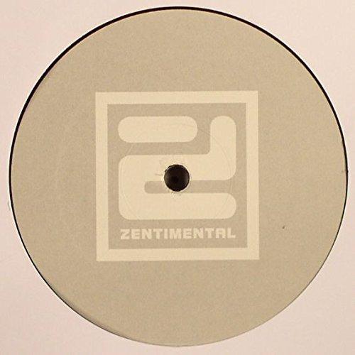 Domo (Club Mix/Outatime Remix, feat. Saero) [Vinyl Single]