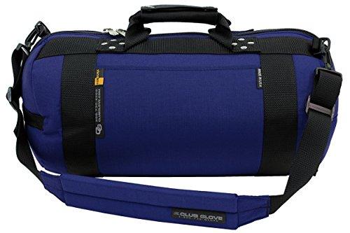 Glove Club Ltd Gear bag Royal