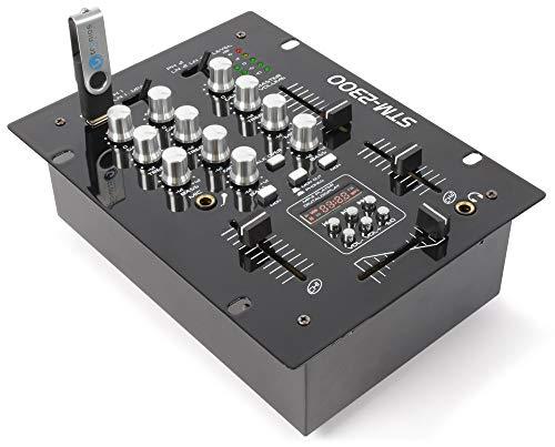 Mixer Skytec 550923058
