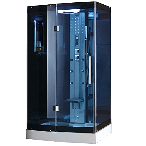 ARIEL 300A Steam Shower