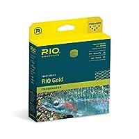 RIO ゴールド・フライ・ライン