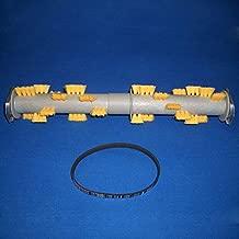 H-P Products 8896 Brushroll, Turbocat Zoom Ex Power Head