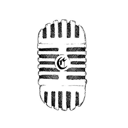 Conversations That Matter Podcast By Jon Harris cover art