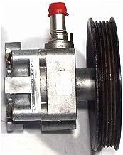 ARC 30-5480 Power Steering Pump (Remanufactured)